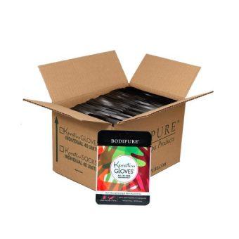 glove-48-box-510×600