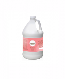 pomegranate-lotion-1gal