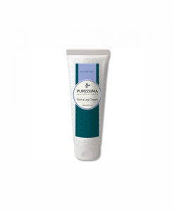 purissima-footleg-cream