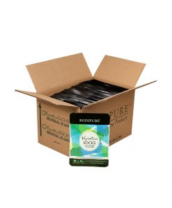 sock-48-box