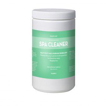 SPA Cleaner 32oz