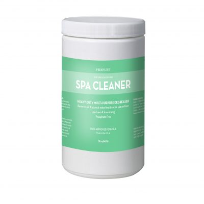 SPA Cleaner 32oz