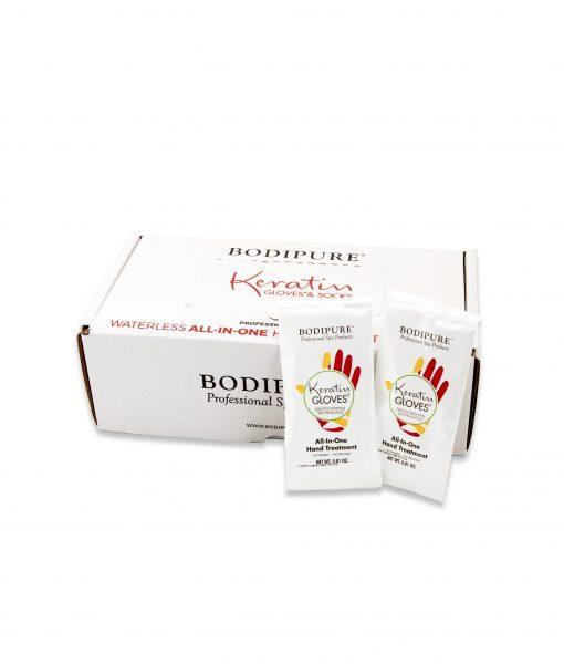 keratin-pro-box-gloves-510×600