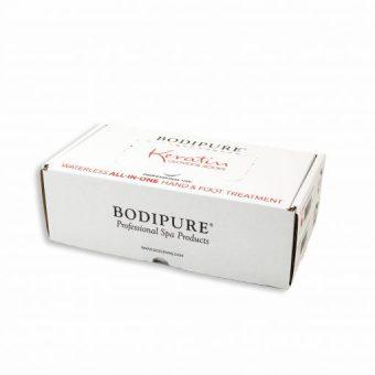 keratin-pro-box-gloves2-510×600