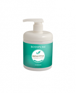 eucalyptus lotion 12
