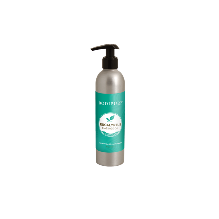 eucalyptus oil 8