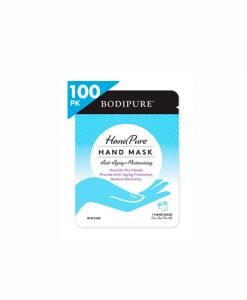 handmask_100__front