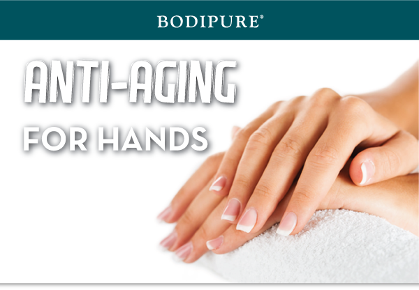 Hand Treatment Archives Bodipure