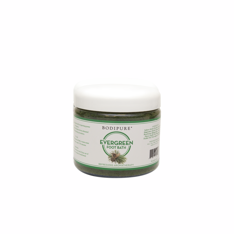 Bodipure Baking Soda Foot Scrub 72oz Product of Lancome Hydra Intense Gel Mask, 3.3 fl. oz. - Face Masks [Bulk Savings]