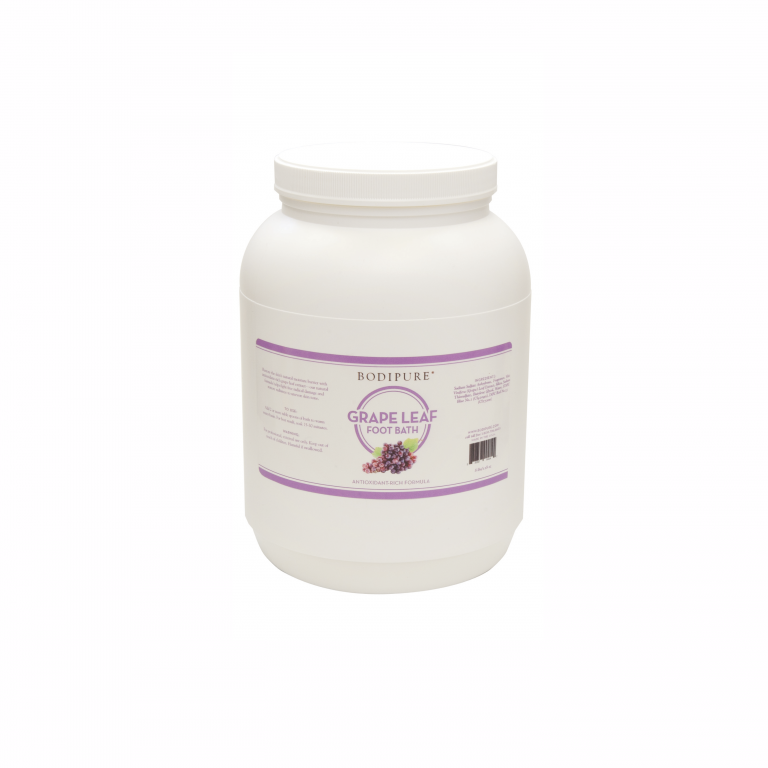 grape-bath-bulk
