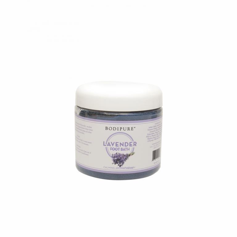 lavender-bath-small