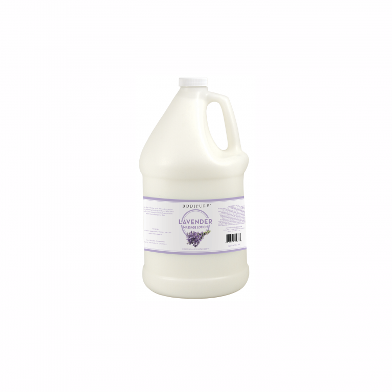 lavender-lotion-bulk