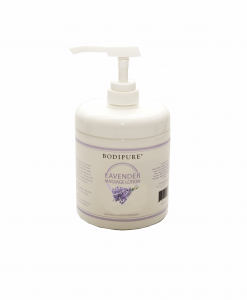lavender-lotion-small