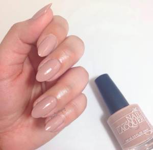 2017-new nail trend-blog-02