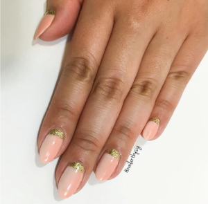 2017-new nail trend-blog-04
