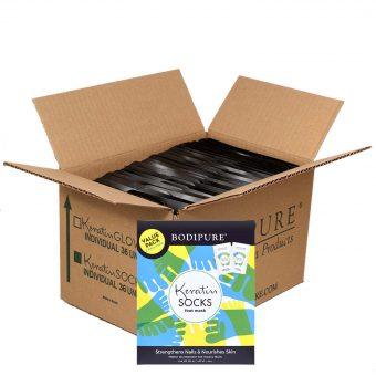 Keratin-Socks-Double-Pack-box_36pk