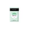 green tea – bath
