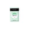 green tea – scrub